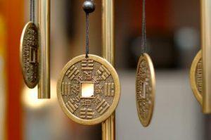 Kim loại Trung Quốc khắc phục sha chi
