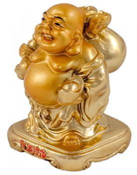 Túi đựng tiền đi du lịch Phật