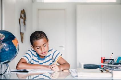 Lời khuyên về sức khỏe của trẻ em