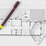 Kế hoạch cải tạo nhà