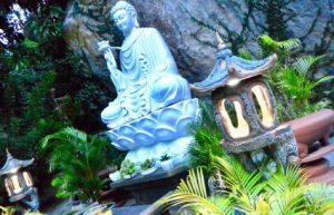 Dạy Phật