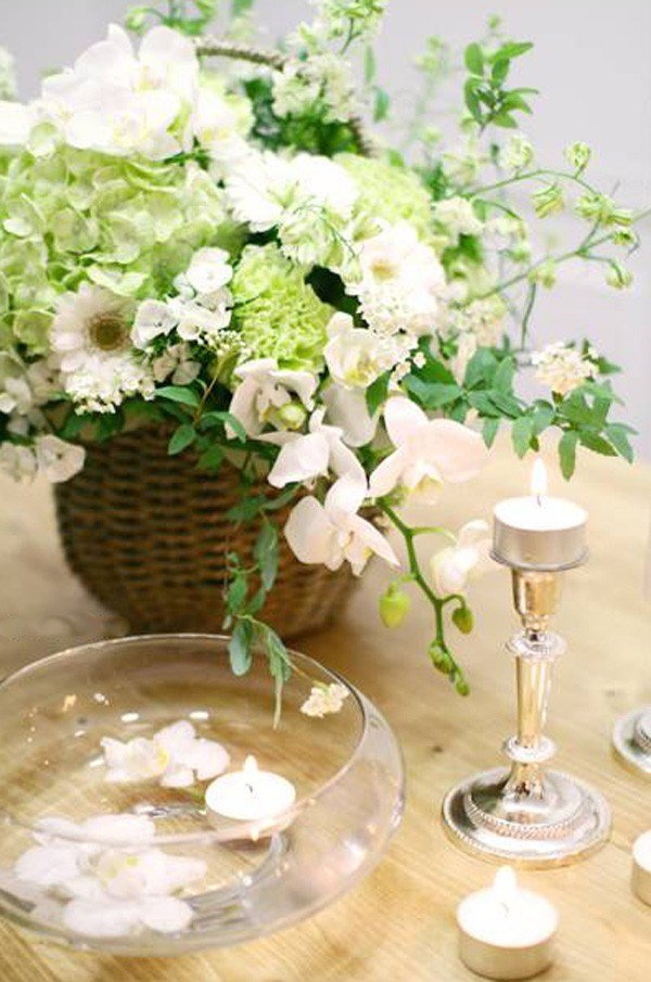 meo hop phong thuy tang may man va tai loc cho ngoi nha trong hoa