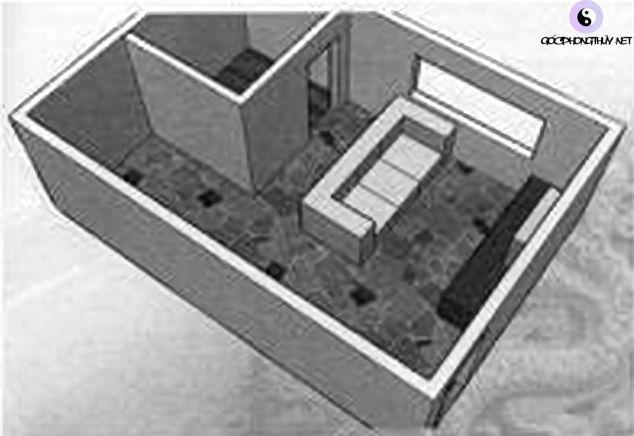 sofa-khong-co-cho-dua
