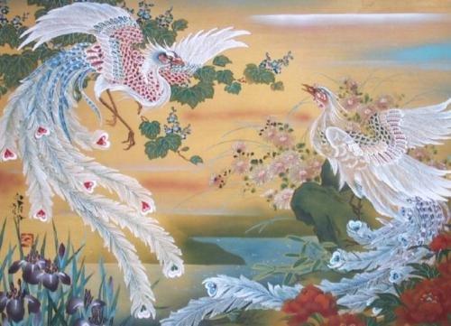 su-tich-phuong-hoang-14