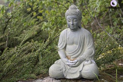 tương Phật