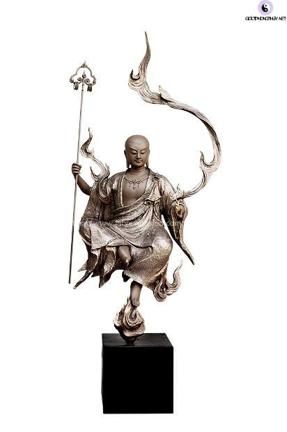 tượng phật phong thủy (9)