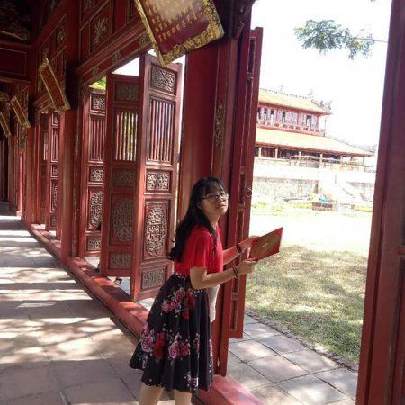 Lập Hồ Sơ Phong Thủy Và Thiết Kế Kiến Trúc Công Trình Theo Phong Thủy (1)
