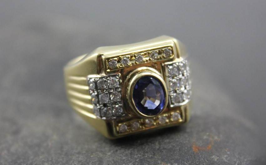 Sapphire3