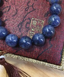 Vong Tay Mat Nhan Da Sapphire (1)