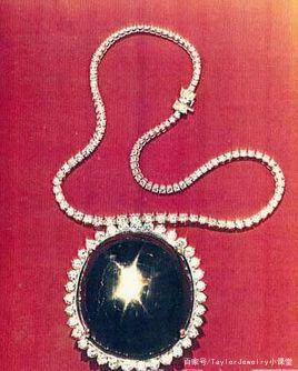 Viên Sapphire Lớn Nhất Thế Giới (4)