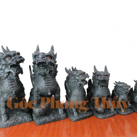 Goc Phong Thuy