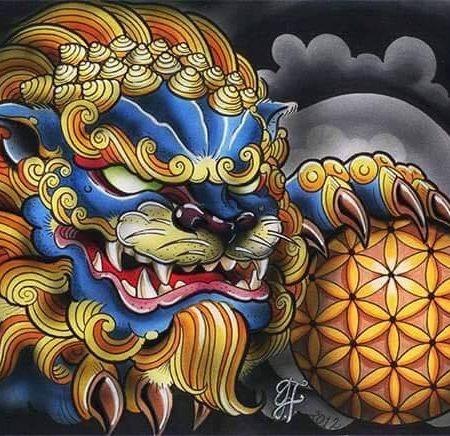Ky Lan