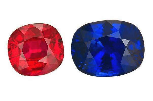 Ruby Vs Sphire (2)