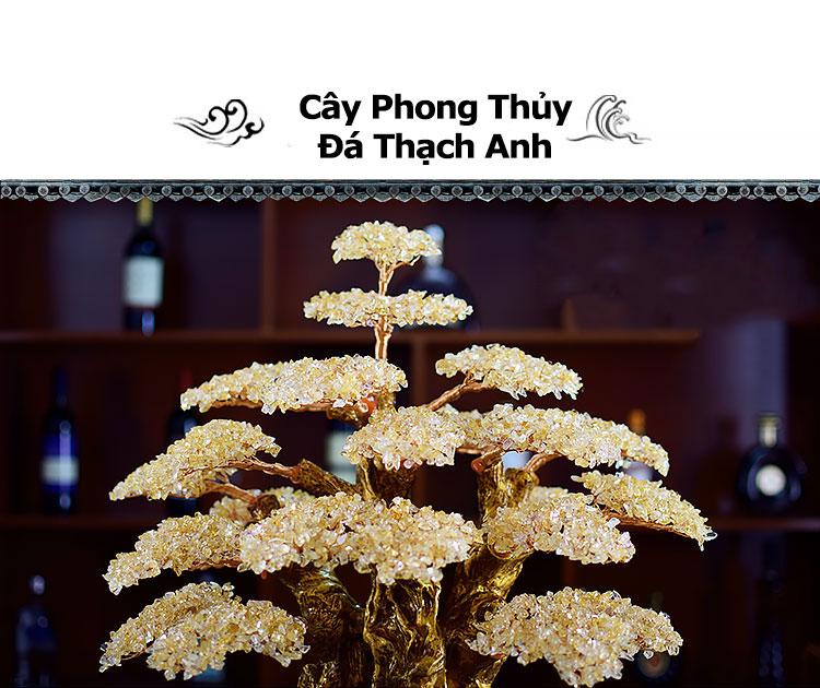 Cay Phong Thuy Bang Da Thach Anh Vang Cao Cap Qua Tang Sep (4)