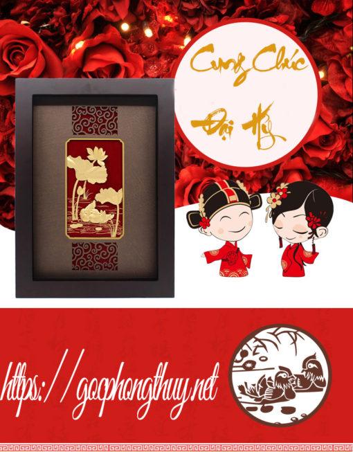 Tranh Qua Tang Cuoi (2)