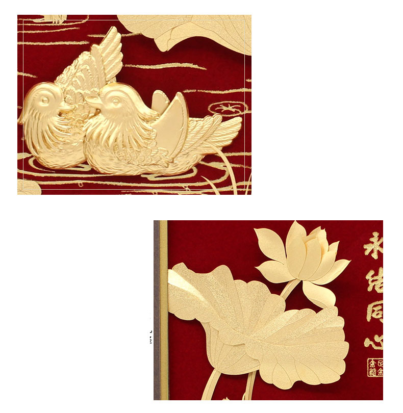 Tranh Qua Tang Cuoi (9)