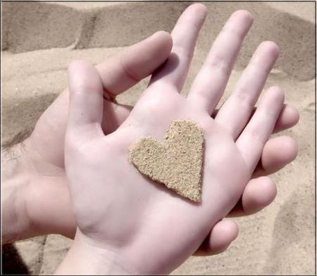 phong thủy tình duyên cho người độc thân