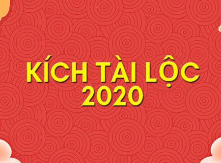 Cách Mang Lại May Mắn Tài Lộc Cho Bản Thân Trong Năm 2020