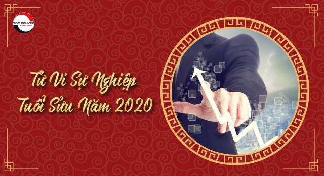 Tổng quan tử vi tuổi Sửu năm Canh Tý 2020