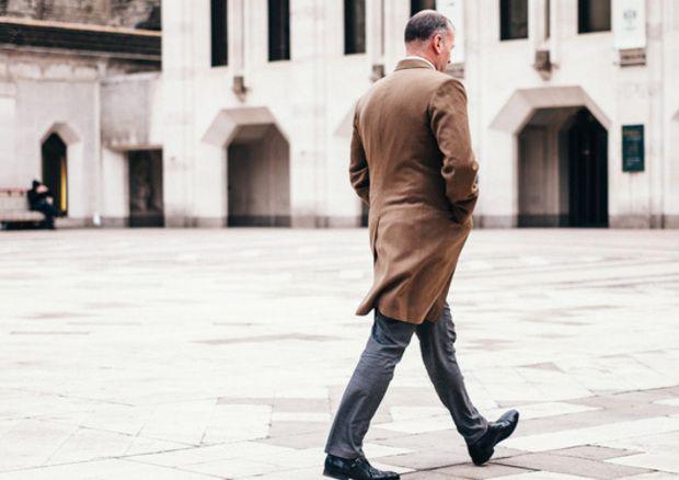 10 Cách Xem Nhân Tướng Học Nam, Nữ Cơ Bản Nhất (1)
